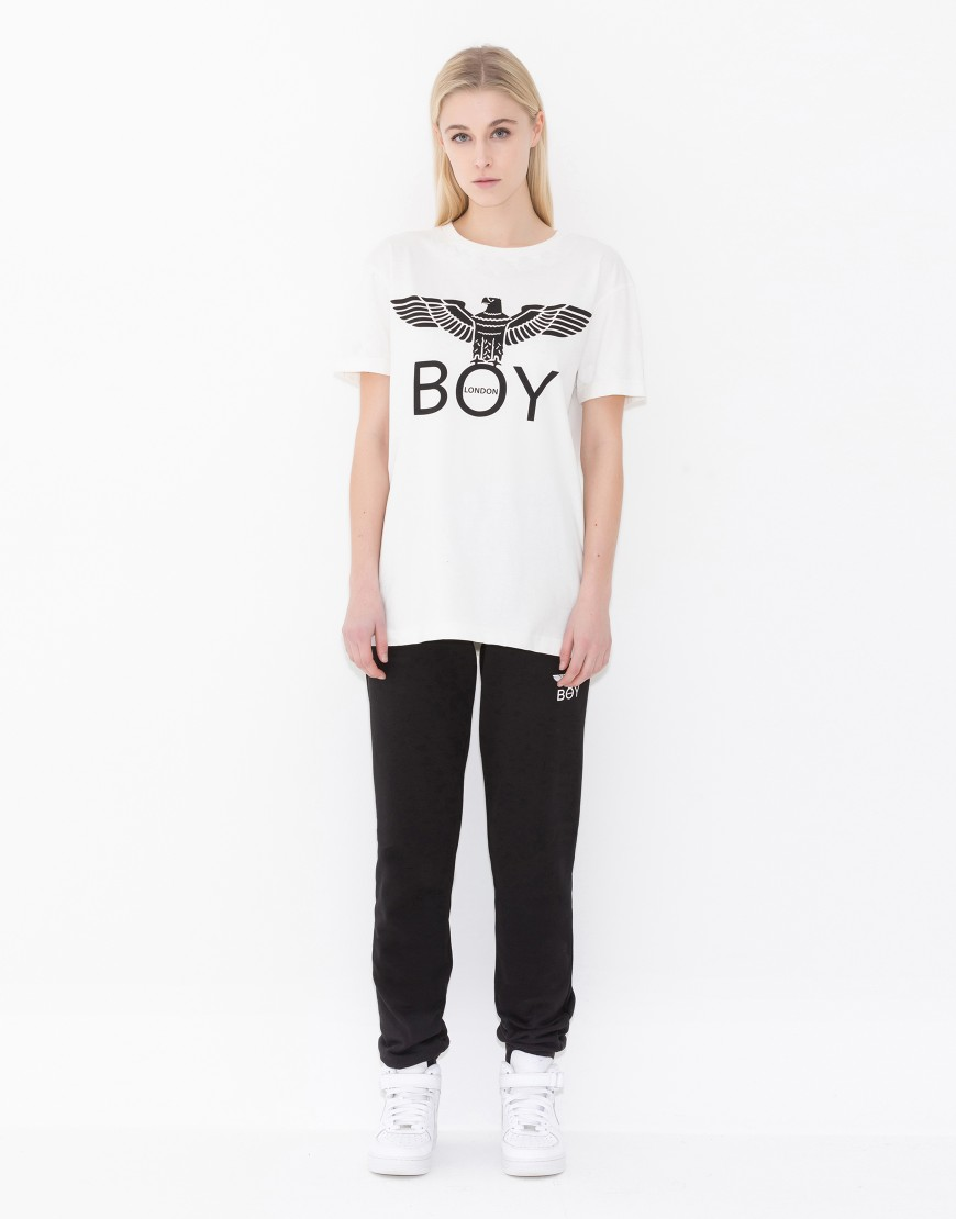 T-SHIRT - BOY LONDON - BLD1501