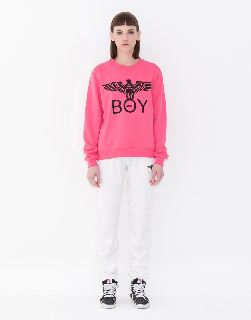FELPA - BOY LONDON - BLD1505