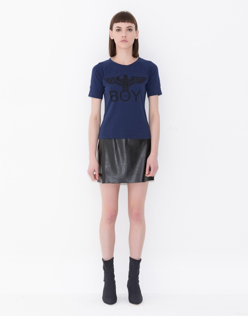 T-SHIRT - BOY LONDON - BLD1511