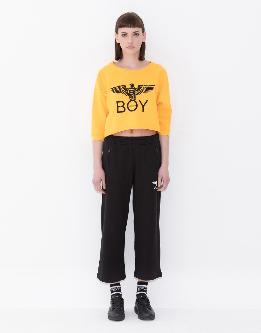 FELPA - BOY LONDON - BLD1508