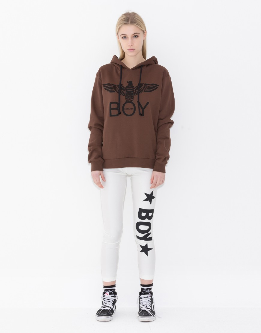 FELPA - BOY LONDON - BLD1500