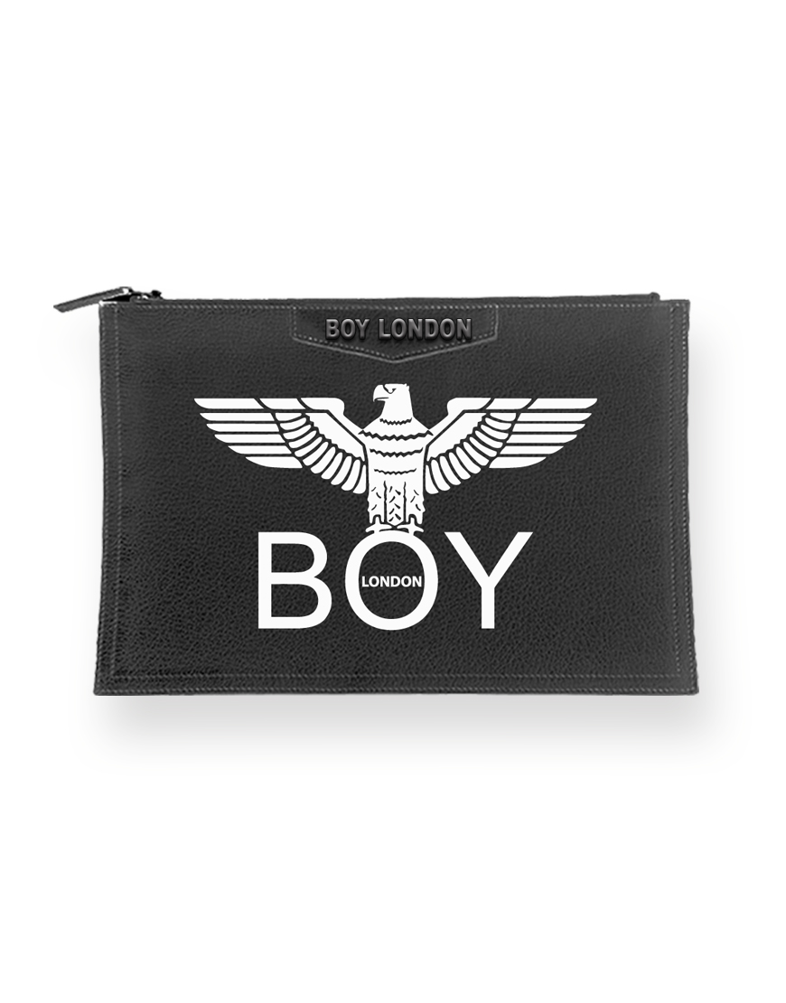POCHETTE - BOY LONDON - BLA-210