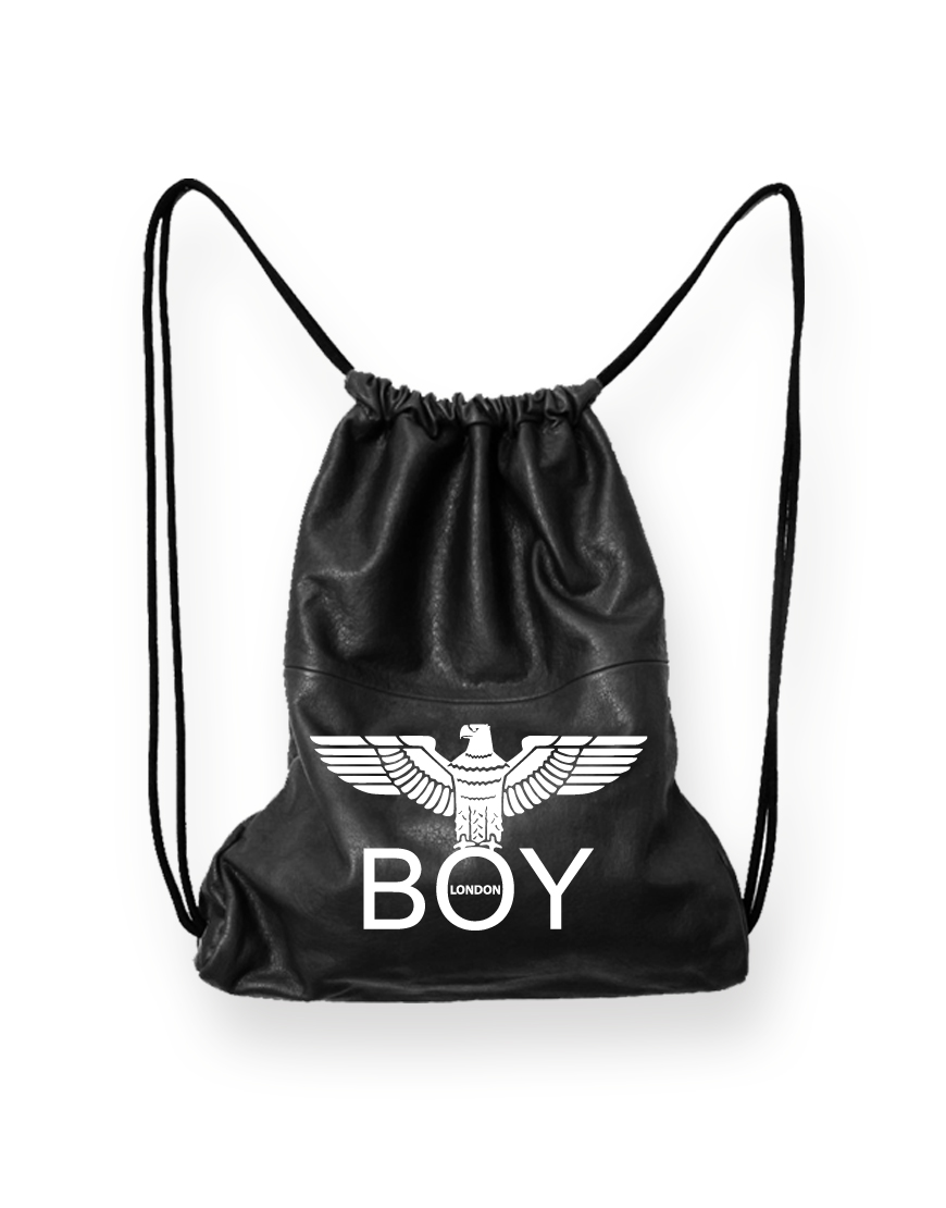 SACCA - BOY LONDON - BLA-216