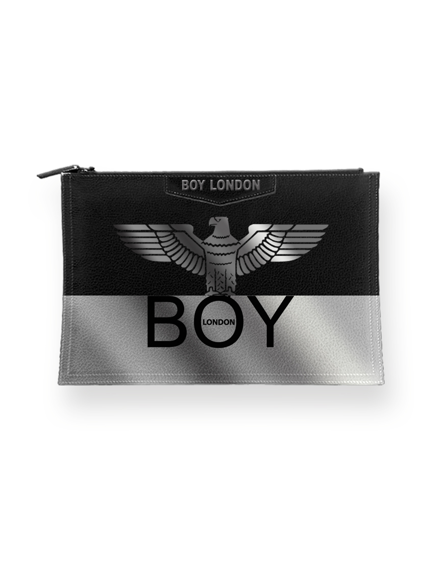 POCHETTE - BOY LONDON - BLA-219