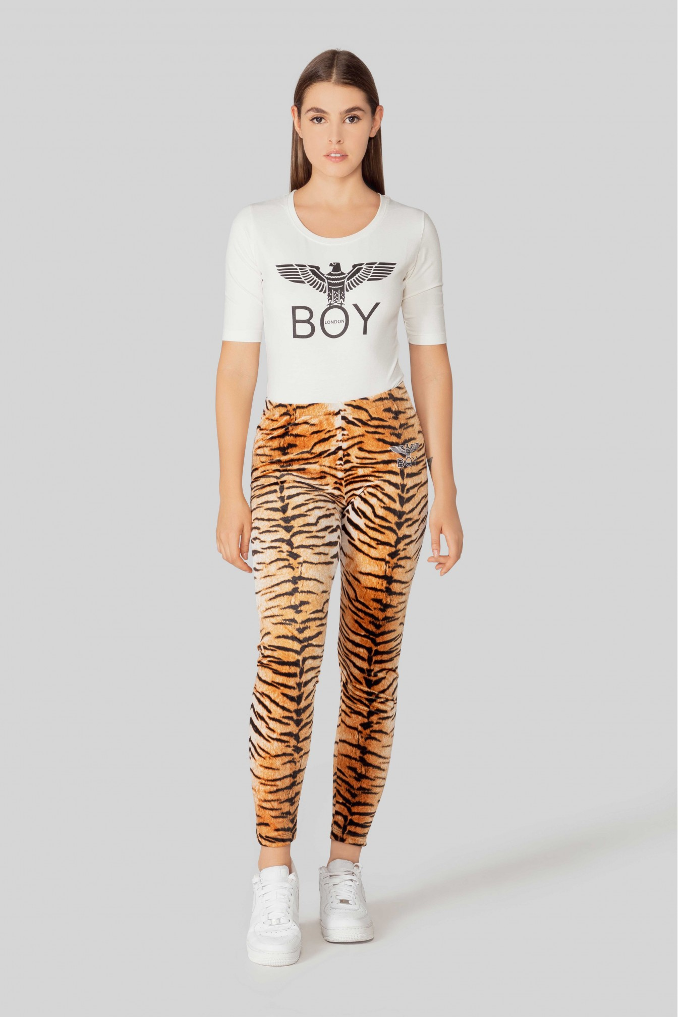 BODY - BLD2617 - BOY LONDON