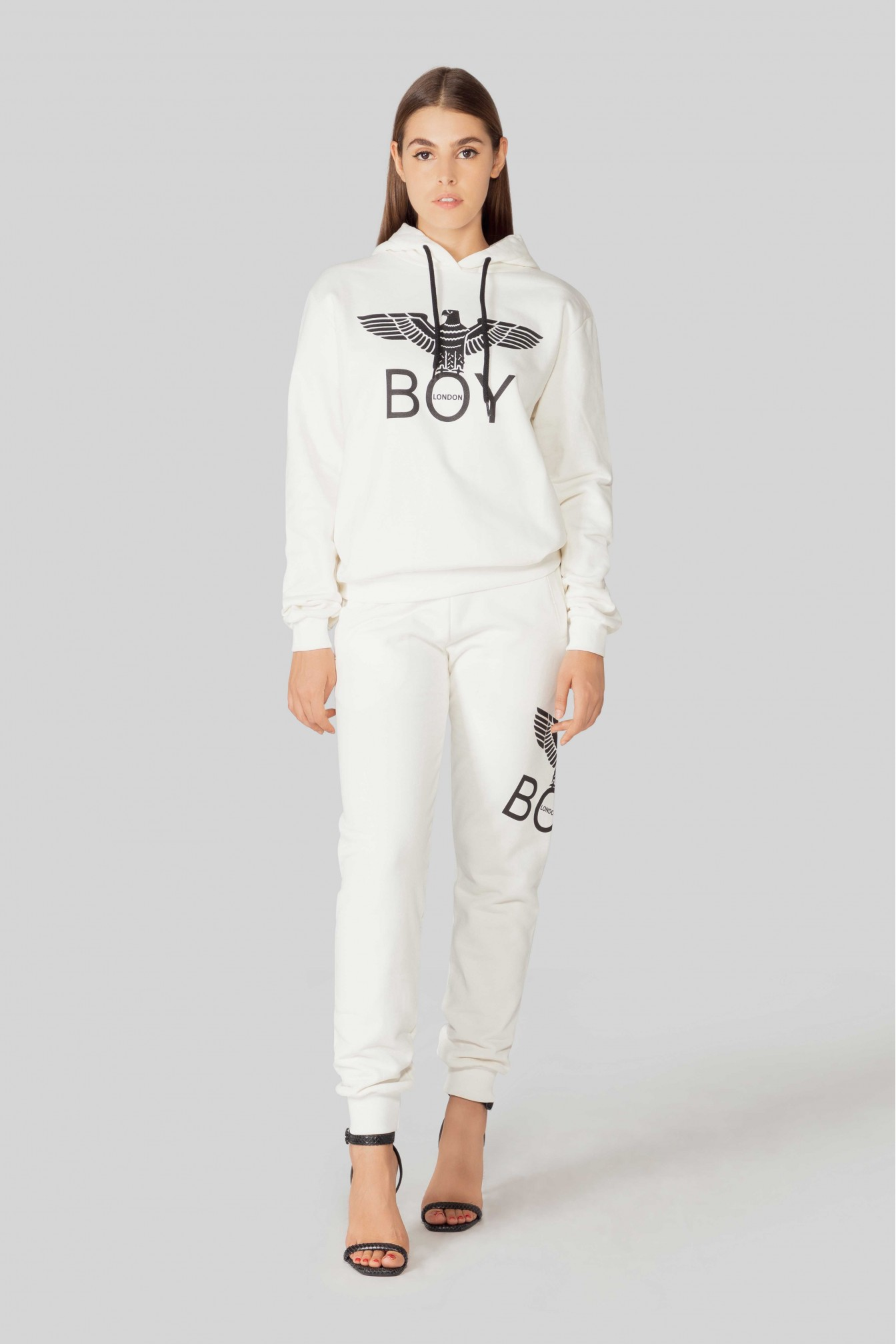 FELPA - BLD2600 - BOY LONDON