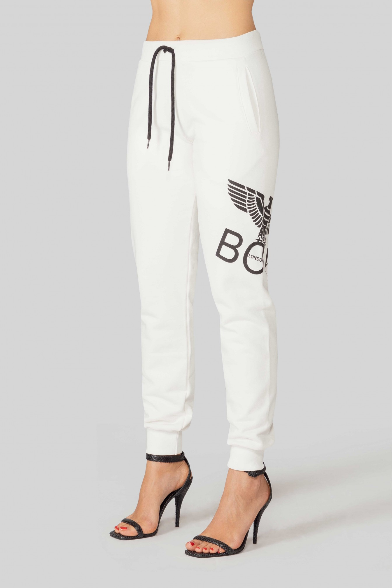 PANTALONE - BLD2638 - BOY LONDON