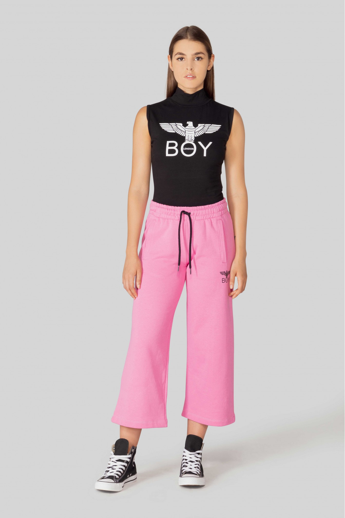 BODY - BLD2616 - BOY LONDON