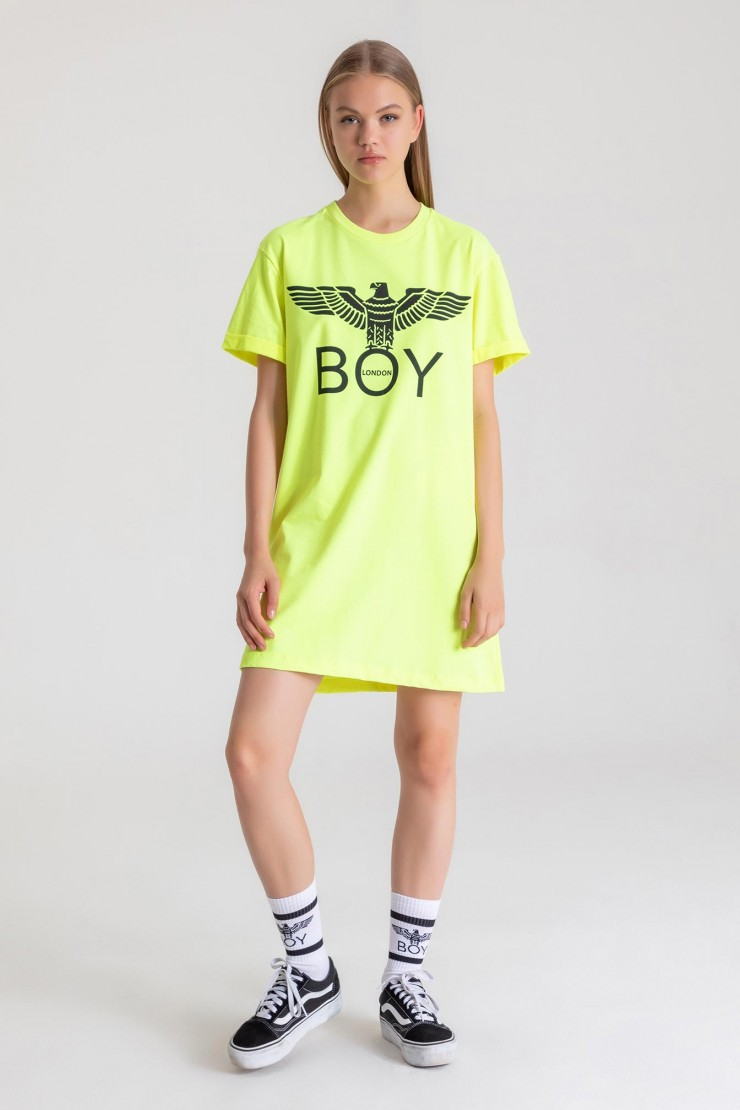 VESTITO - BLD1813 - BOY LONDON