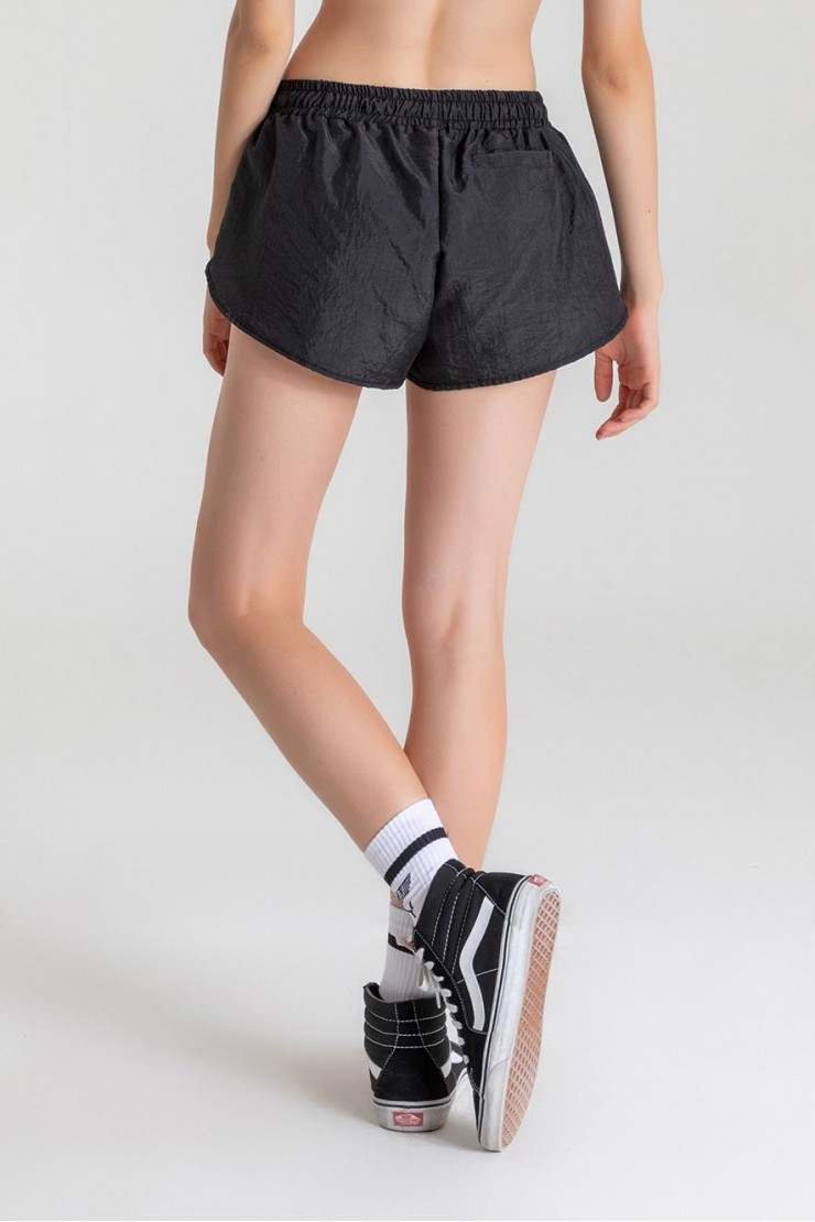 SHORTS - BLD1964 - BOY LONDON