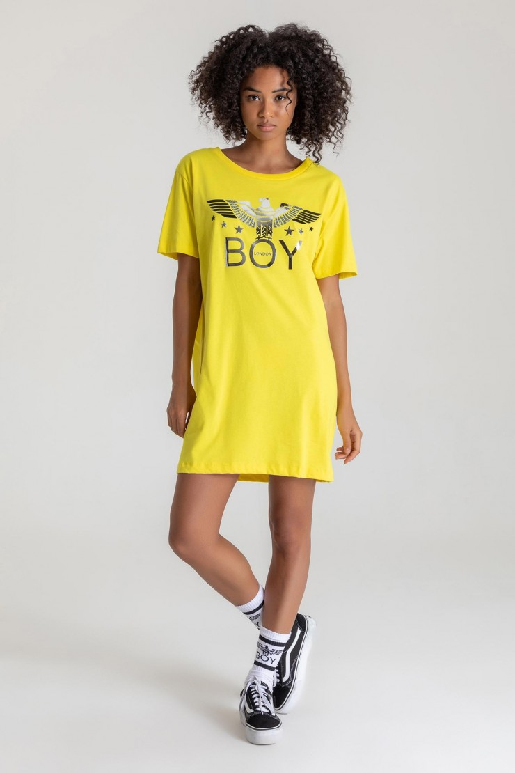 ABITO - BLD2022 - BOY LONDON