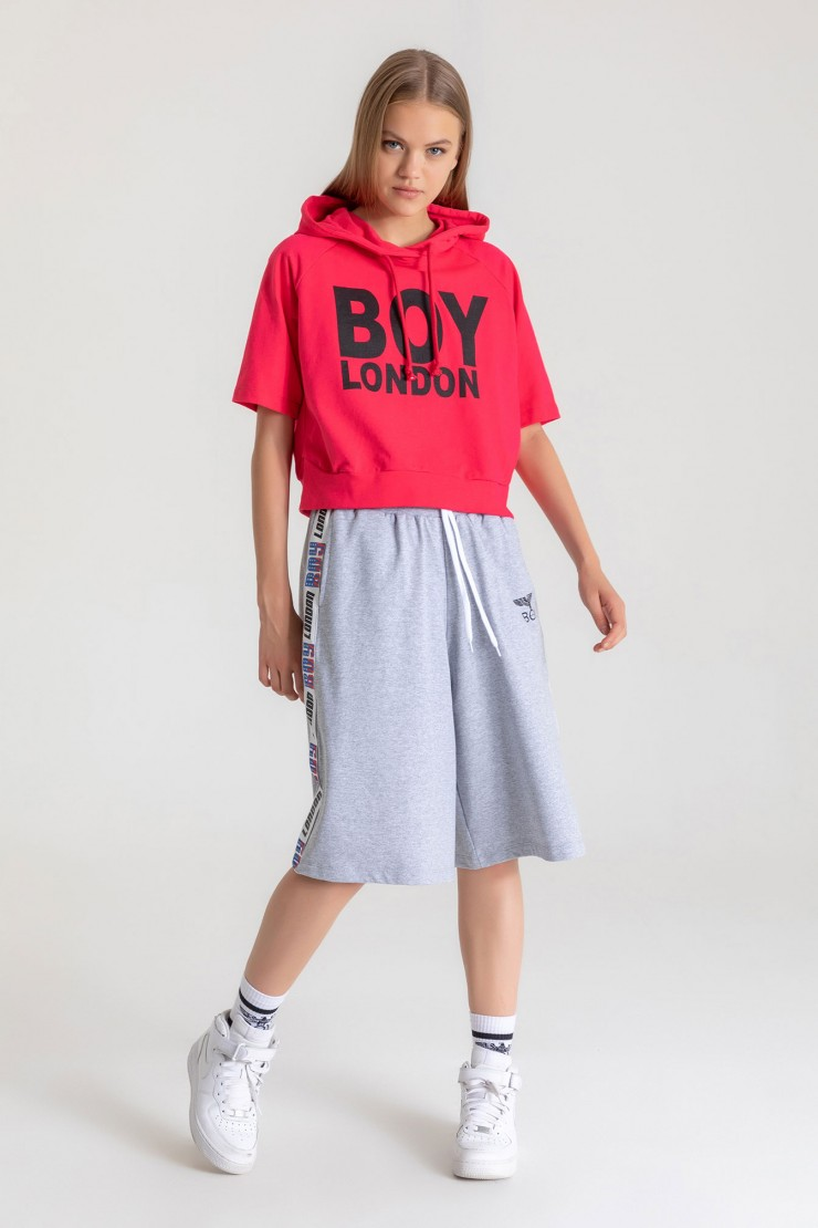 FELPA - BLD1796 - BOY LONDON