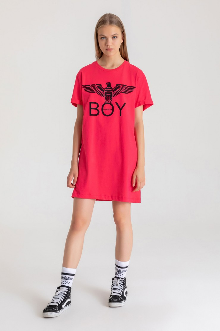 ABITO - BLD1786 - BOY LONDON