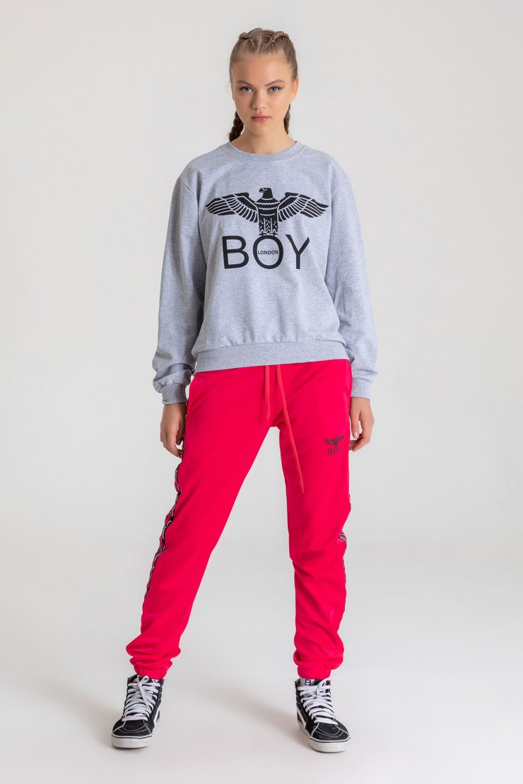 FELPA - BLD1772 - BOY LONDON