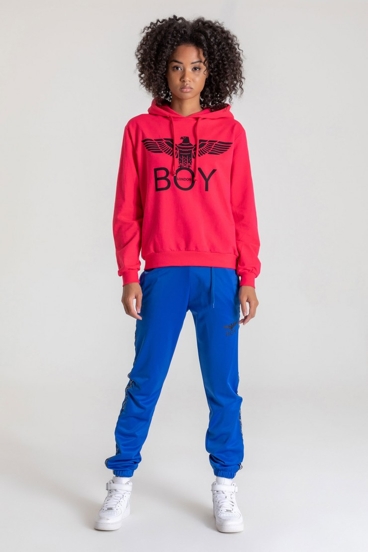 FELPA - BLD1770 - BOY LONDON