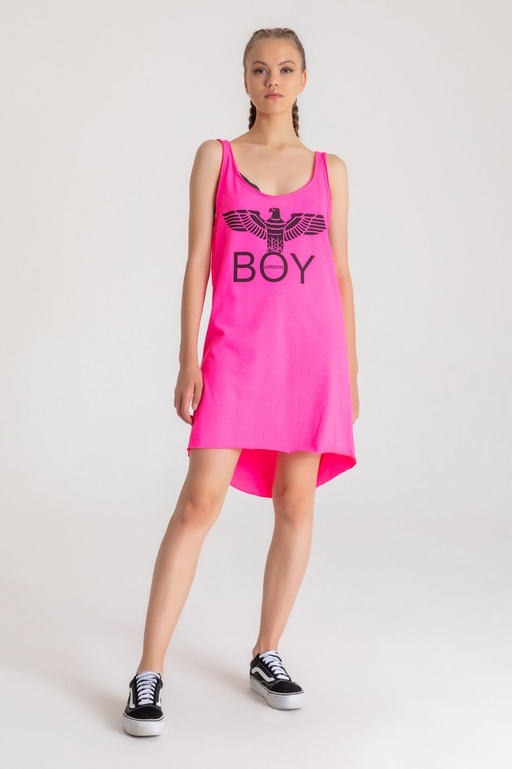 ABITO - BLD1816 - BOY LONDON