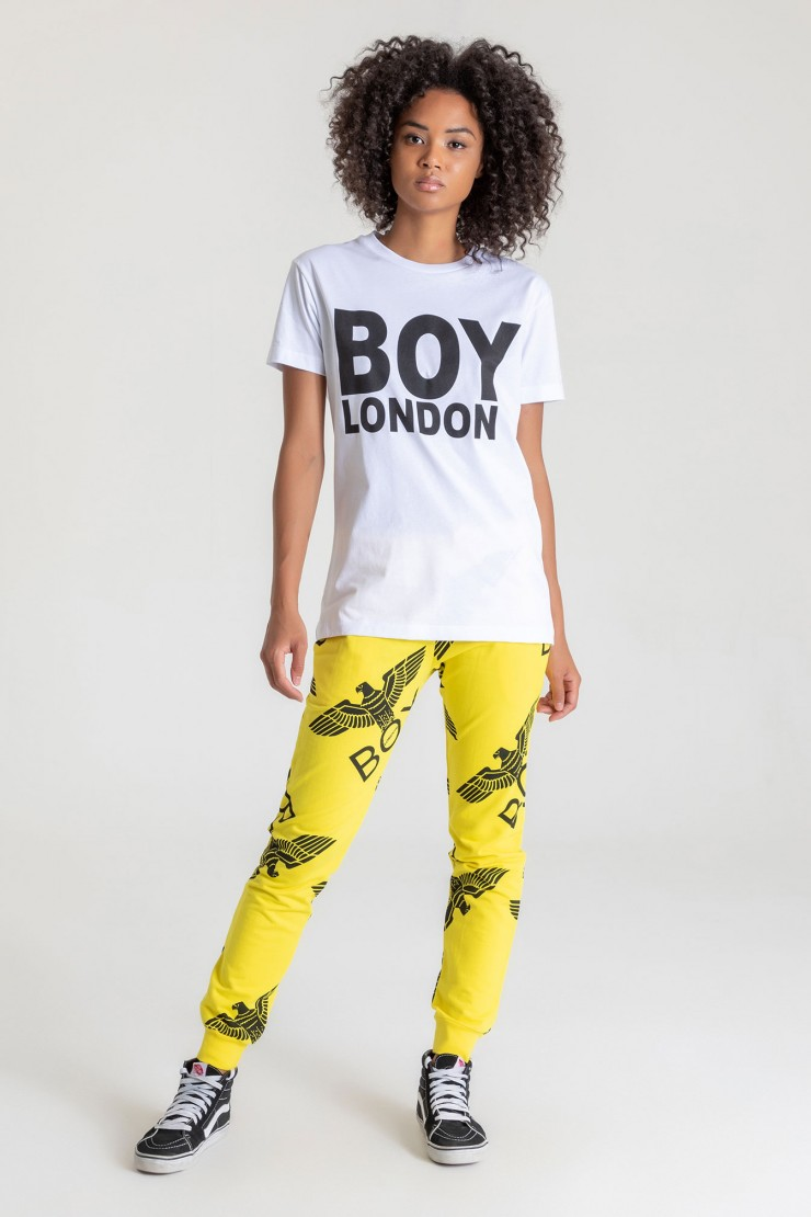 PANTALONE - BLD1831 - BOY LONDON