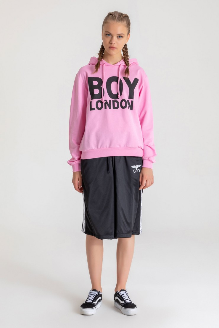 FELPA - BLD1791 - BOY LONDON