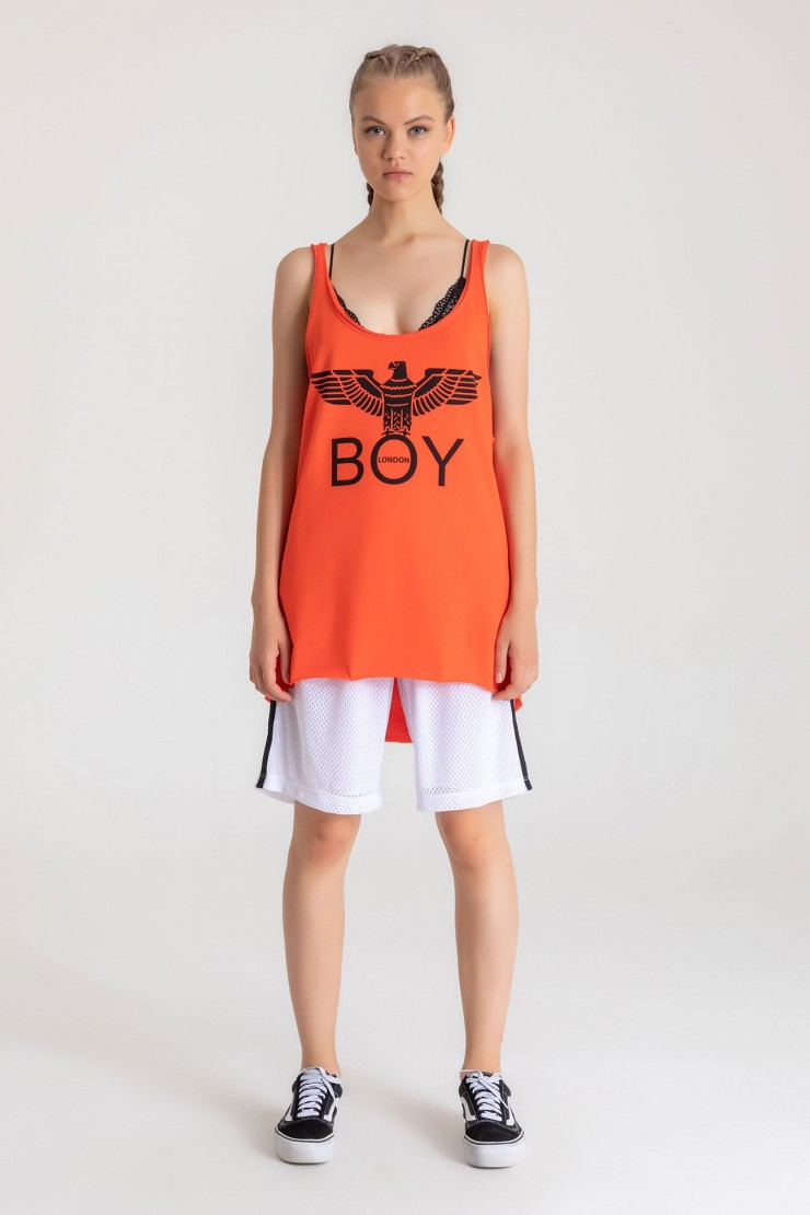 CANOTTA - BLD1773 - BOY LONDON