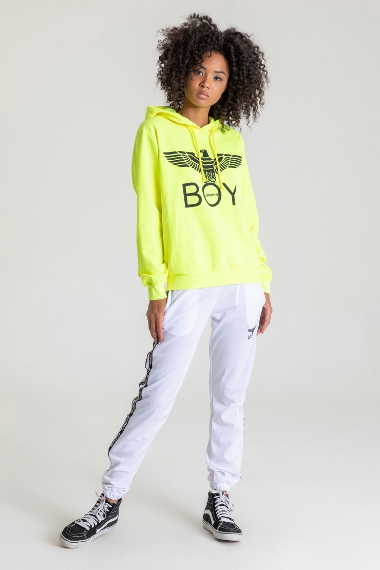 FELPA - BLD1804 - BOY LONDON
