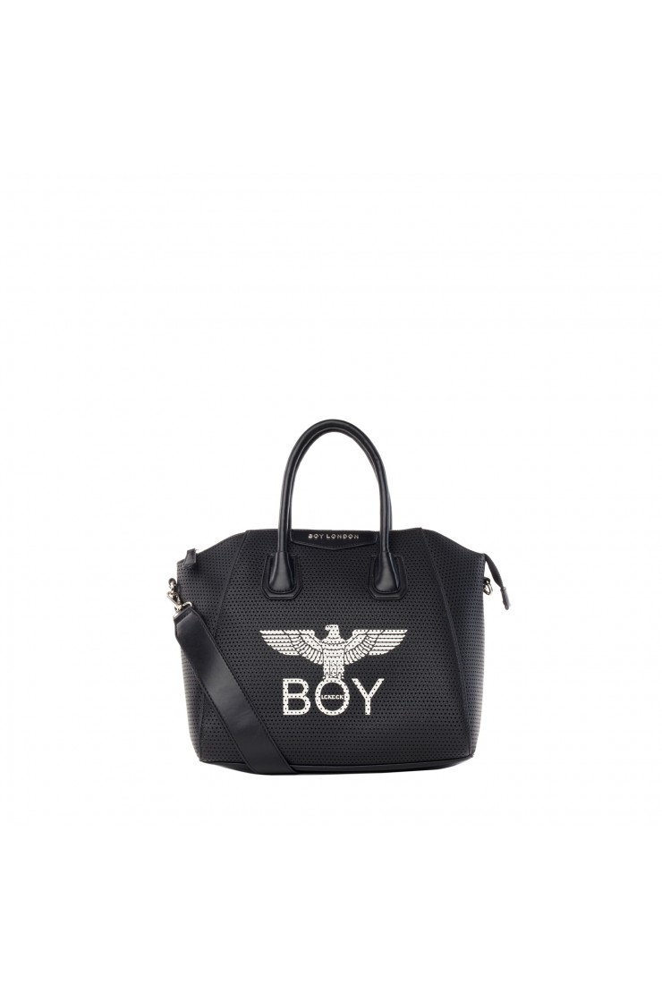 BORSA - BLA324 - BOY LONDON