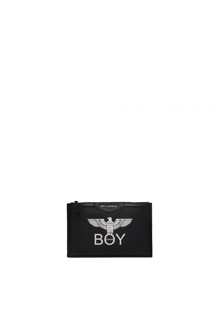 POCHETTE - BLA322 - BOY LONDON
