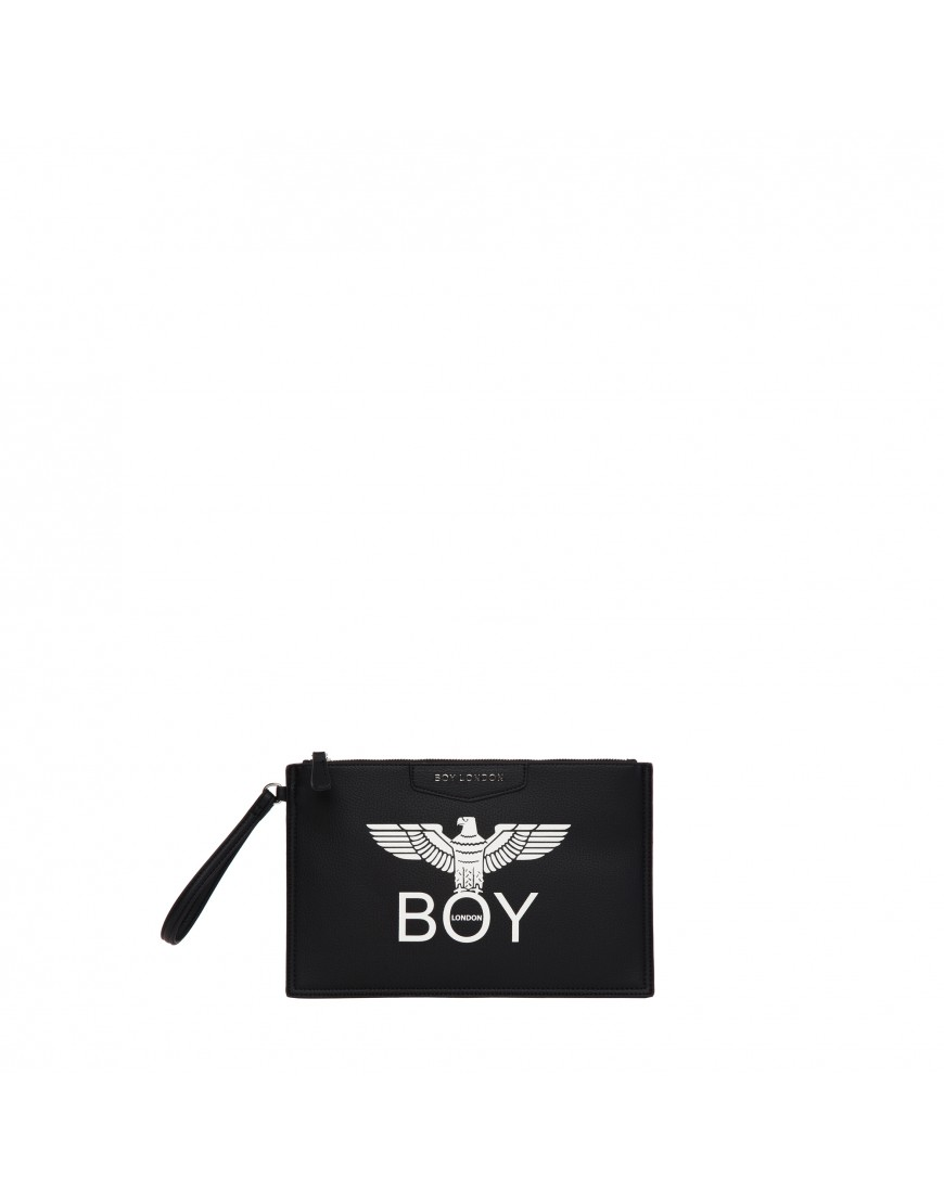 POCHETTE - BLA313 - BOY LONDON