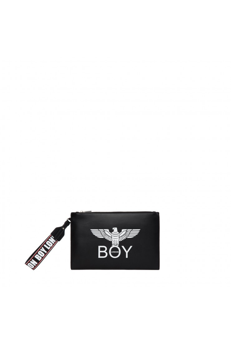 POCHETTE - BLA351 - BOY LONDON