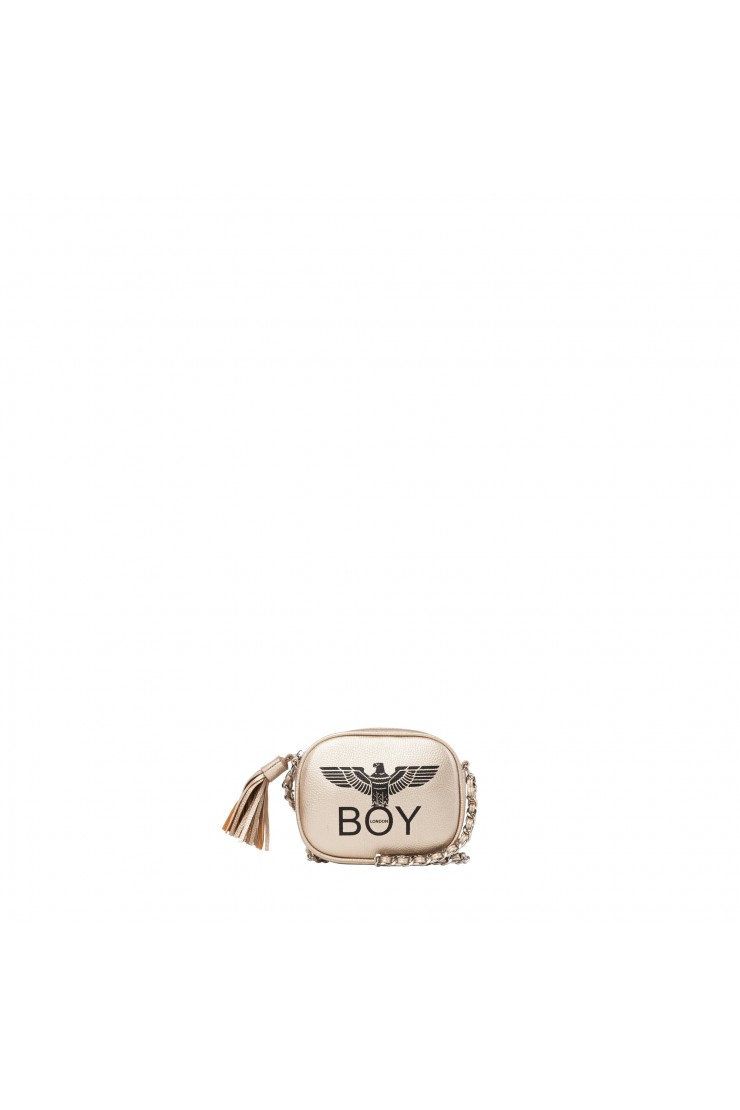 MINI BAG - BLA314 - BOY LONDON