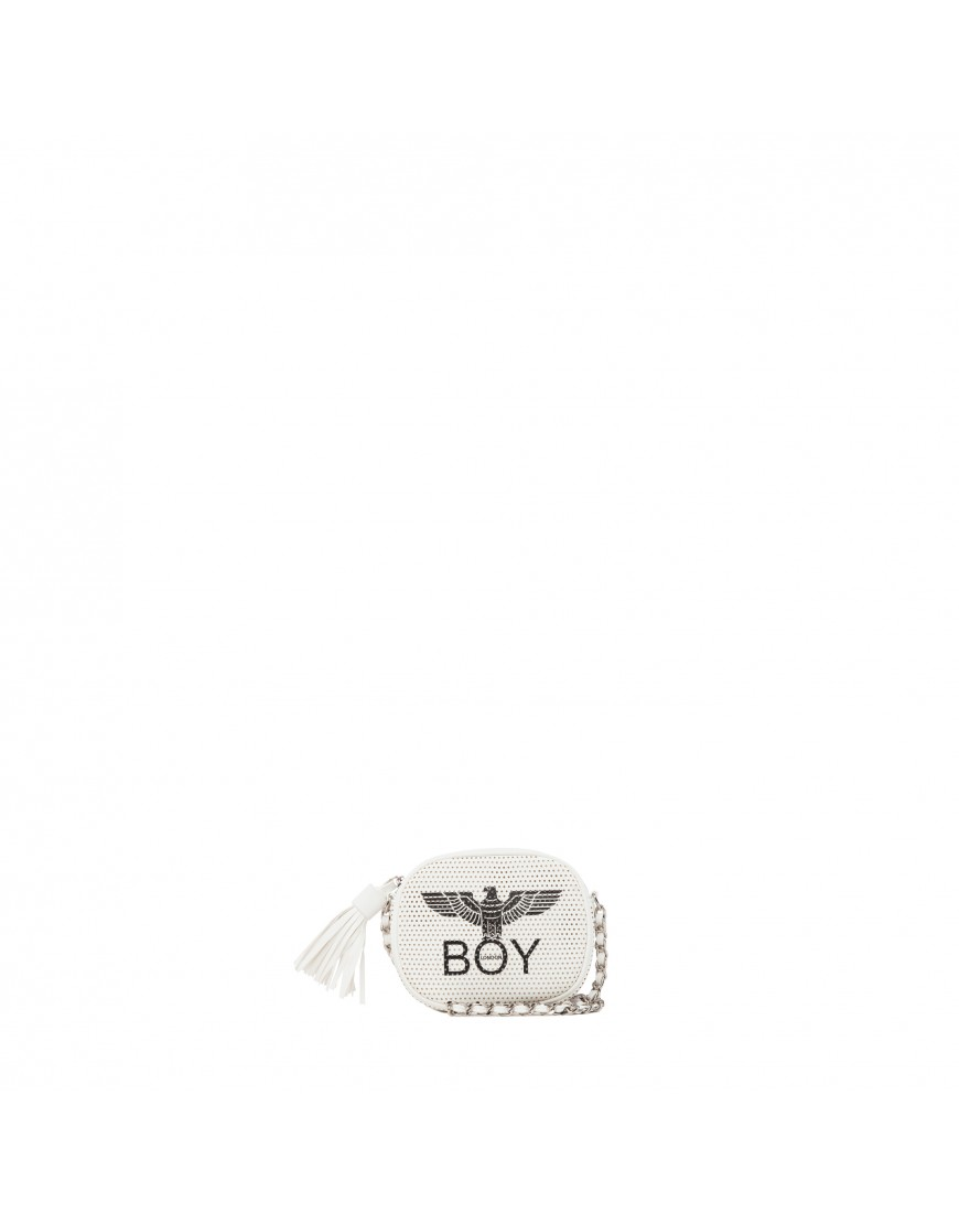 MINI BAG - BLA321 - BOY LONDON