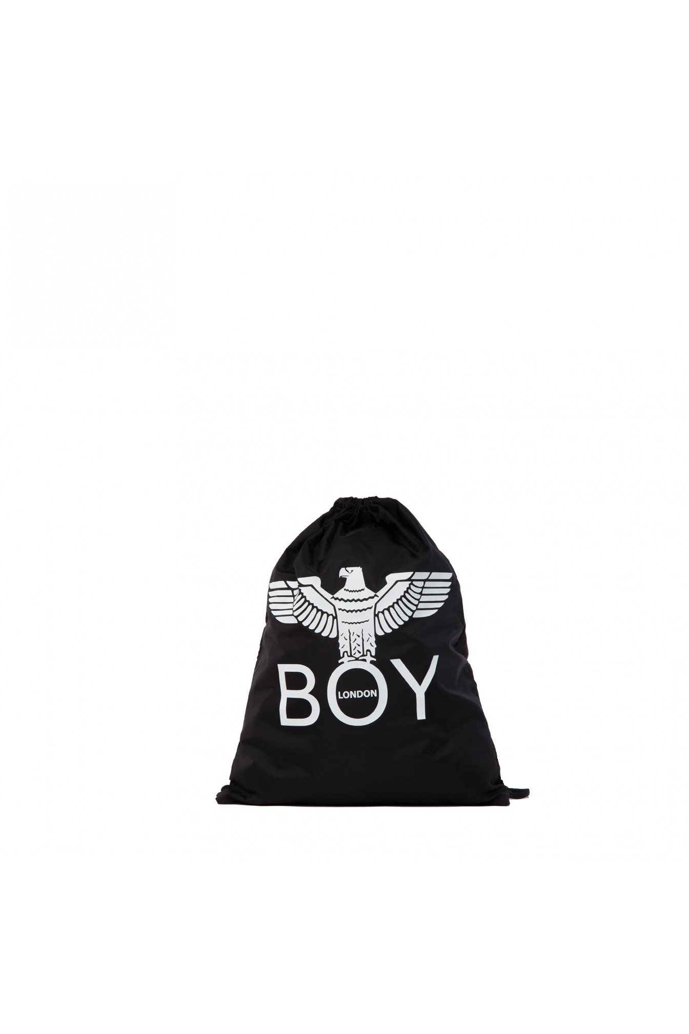 SACCA - BLA403 - BOY LONDON