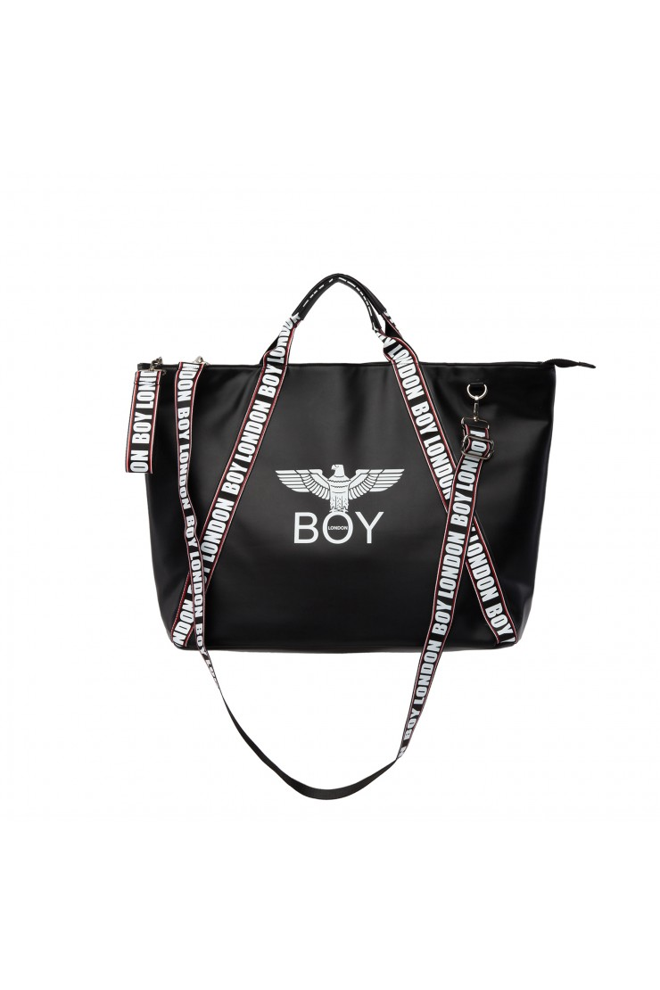 BORSONE - BLA353 - BOY LONDON