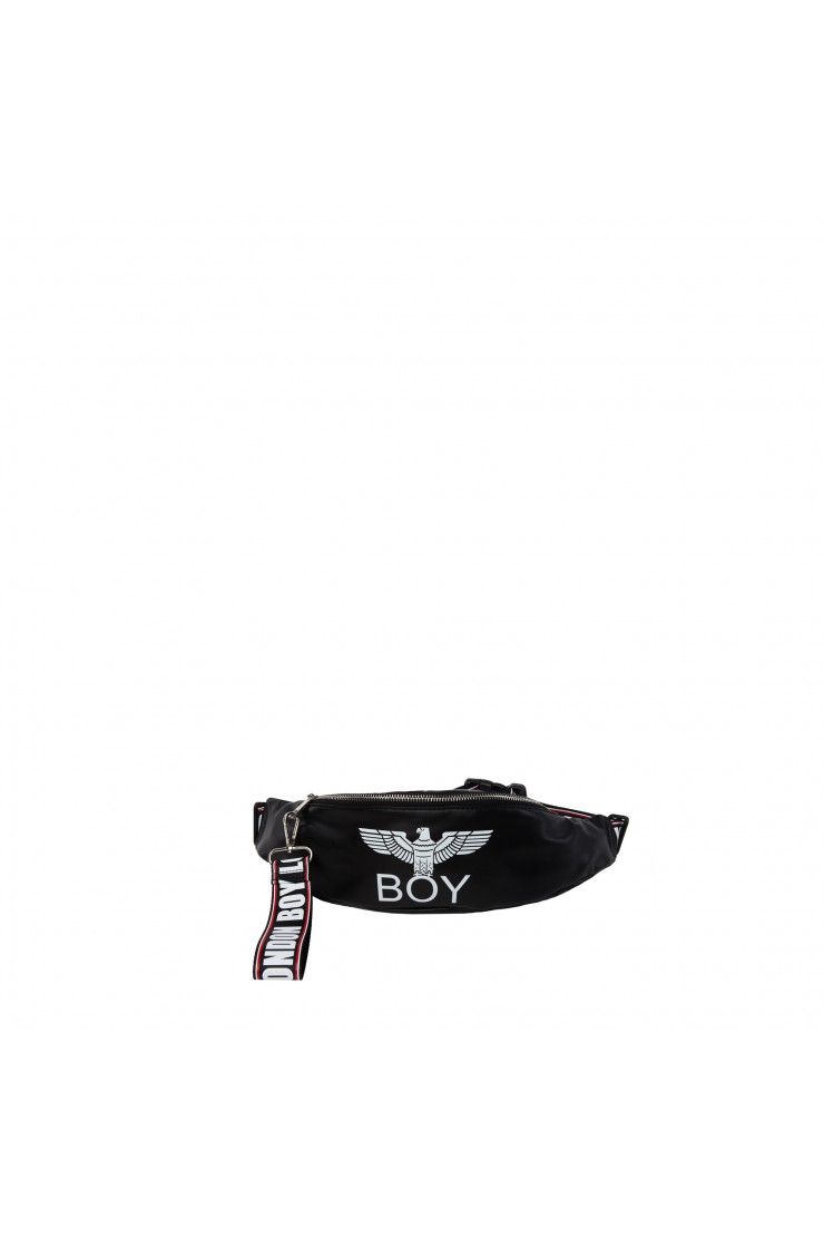 MARSUPIO - BLA352 - BOY LONDON