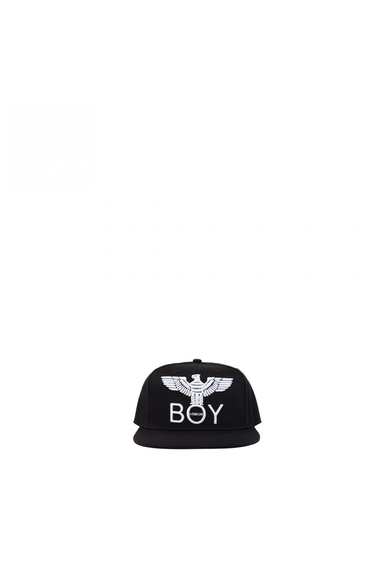 CAPPELLO - BLA400 - BOY LONDON