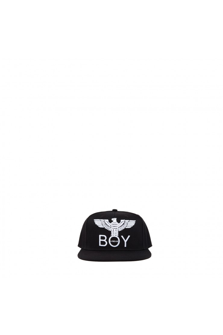 CAPPELLO - BLA300 - BOY LONDON