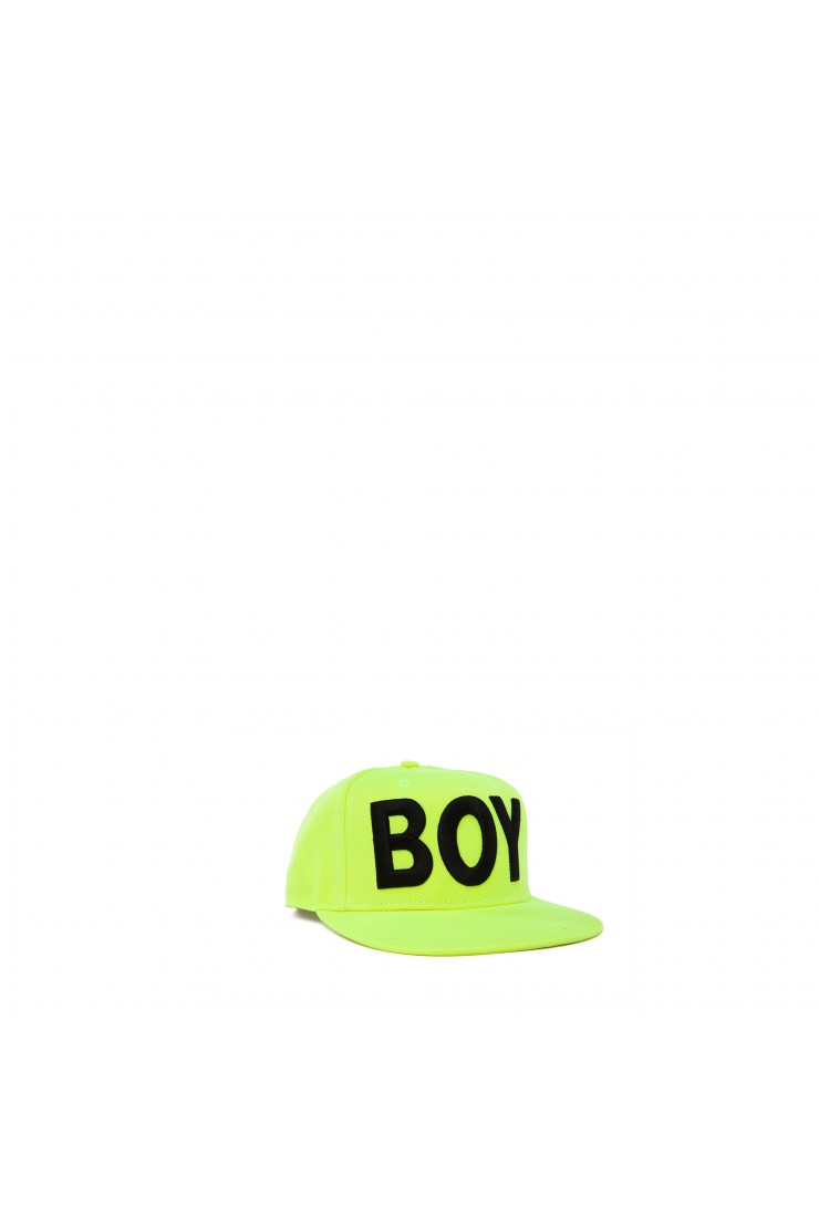 CAPPELLO - BLA301 - BOY LONDON