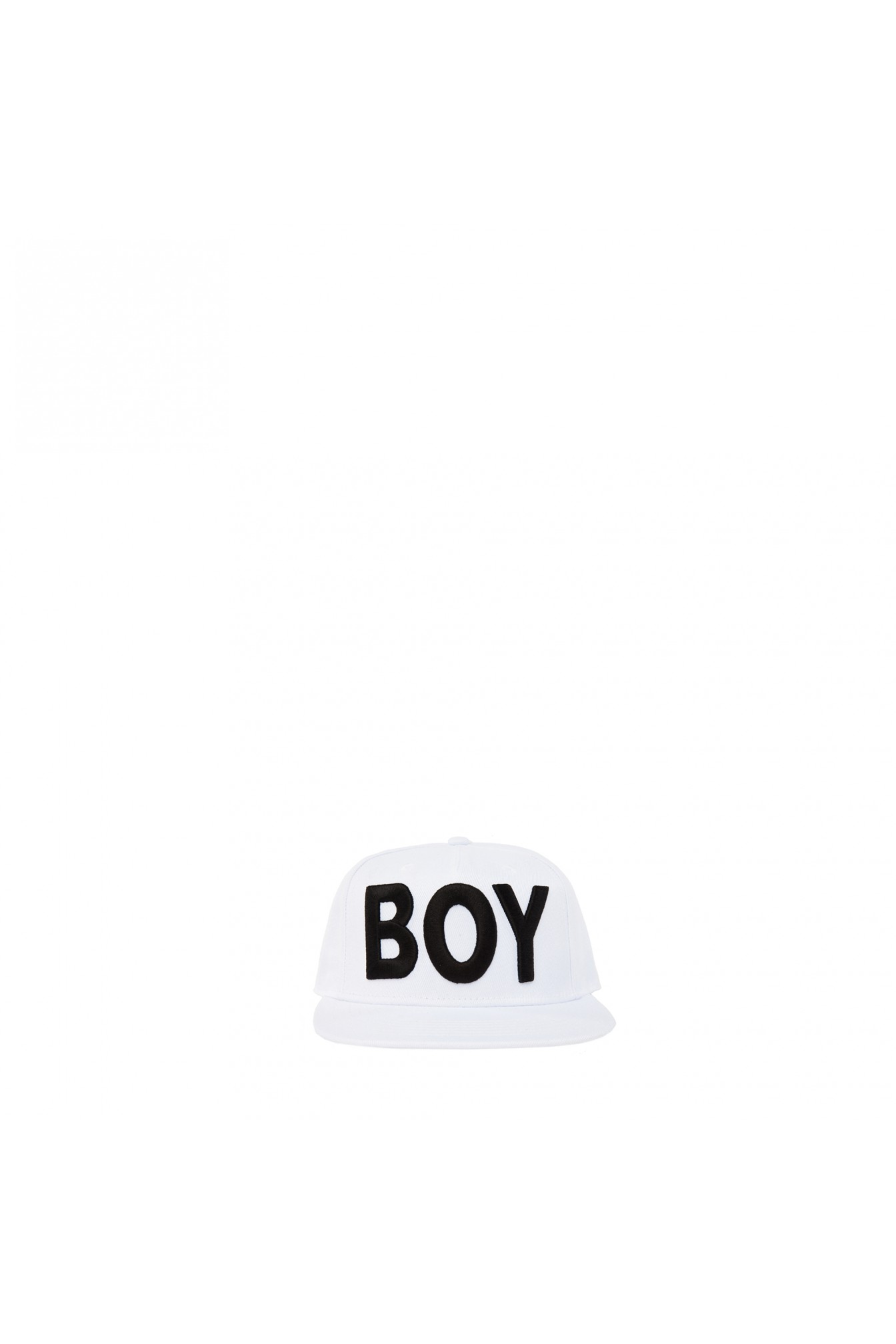 CAPPELLO - BLA401 - BOY LONDON