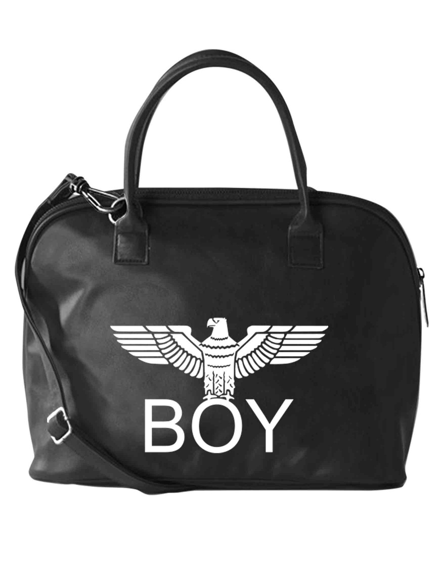 BORSA - BOY LONDON - BLA-110