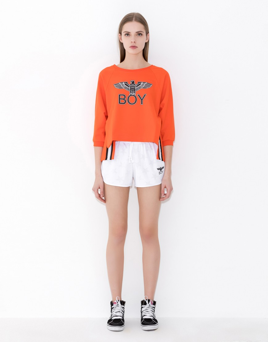 FELPA - BOY LONDON - BLD1082