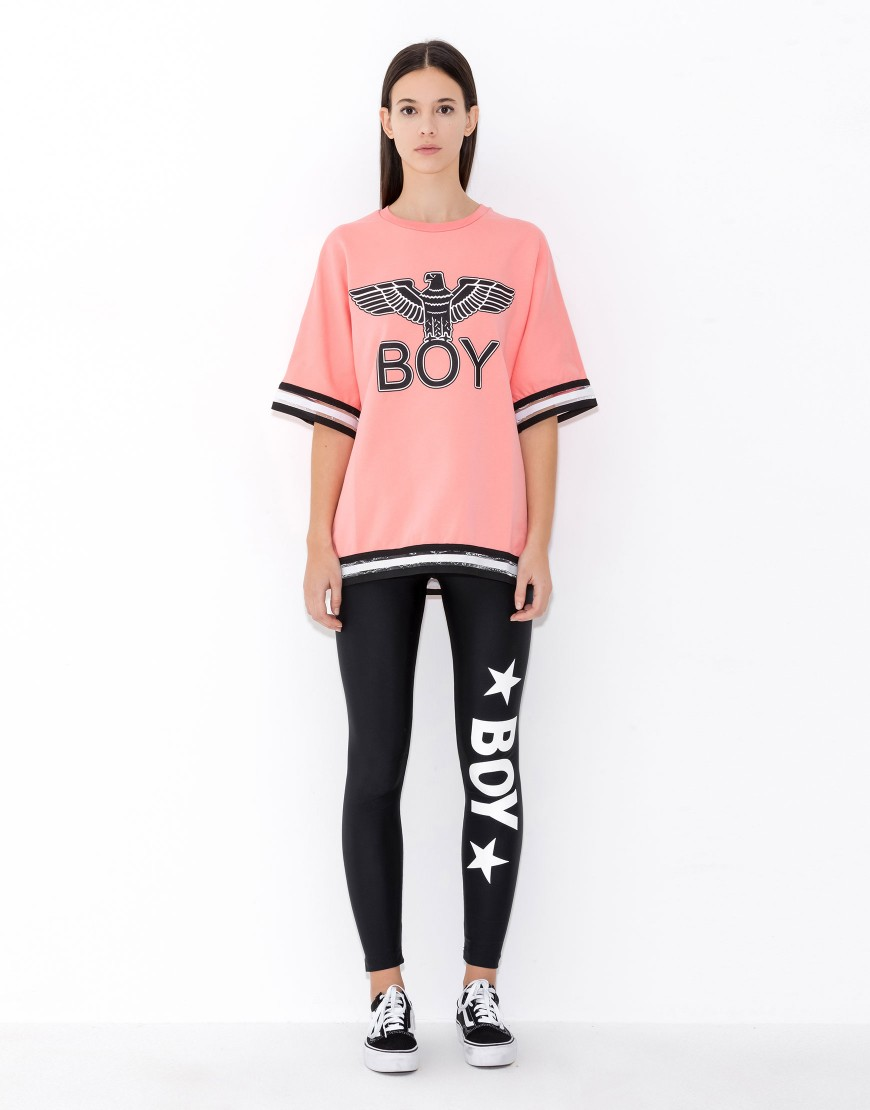 FELPA - BOY LONDON - BLD1078