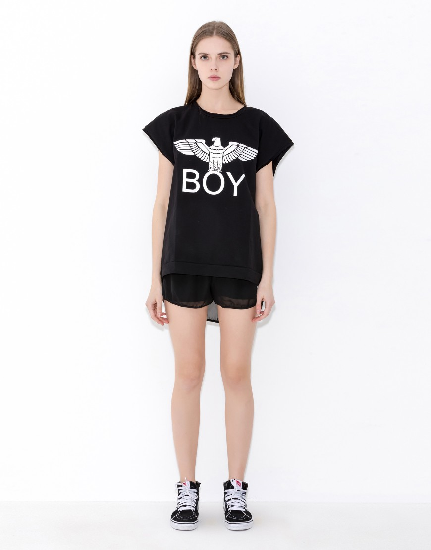 FELPA - BOY LONDON - BLD1148