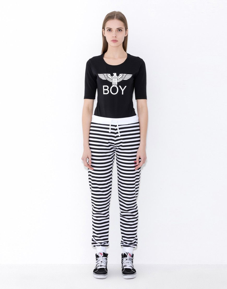 PANTALONE - BOY LONDON - BLD1232