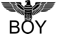 BOY London® - Official Site Italia